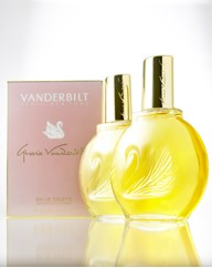 Vanderbilt 100ml EDT BOGOF