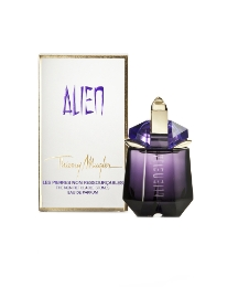 Thierry Mugler Alien 30ml EDP