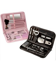 His And Hers Manicure Set