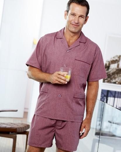 Great Value Men S Clothing To 5xl Online Catalogue Shop Premier Man