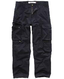 Monsoon Aditi Paisley Ecovero Skirt