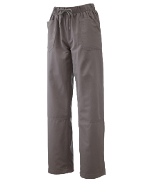 Body Star Track Pants Length 32in