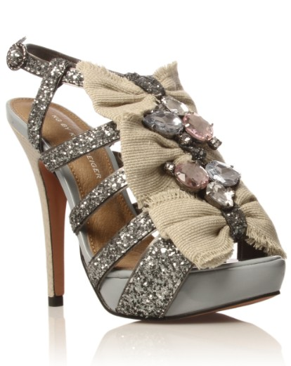 new style 8c5e2 bf9b7 VivaLaDiva | Designer shoes, boots & handbags | Viva La Diva ...