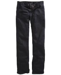 Cottonfield Denim Jeans 32in Leg