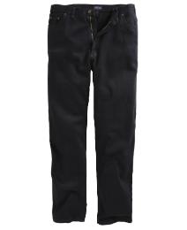 "Duke Rockford Stonewash Jeans 30"" Leg"