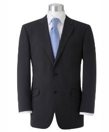 Skopes Long Plain Jacket