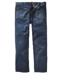 Ed Baxter Denim Jeans 34in Leg