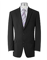 Henry Tudor Mighty Suit Jacket