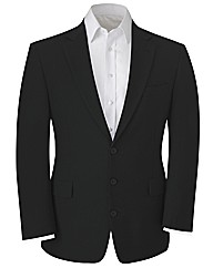 Henry Tudor Short Suit Jacket