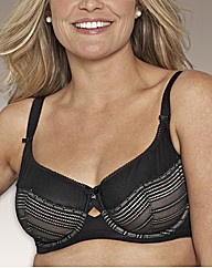 Berlei Ultra Fit Underwired Bra