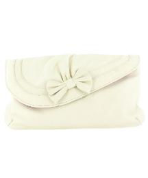 Cushion Walk Warm Lace Boot EEE Fit