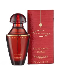 Guerlain Samsara 100ml EDT