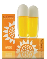Sunflower 100ml EDT BOGOF