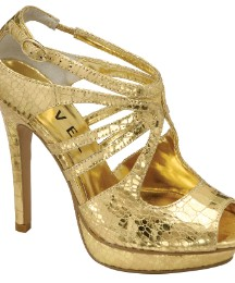 Ravel party shoes