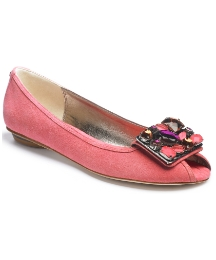 7bb6595f3 Small womens shoes | Large size womens shoes | Wide fitting shoes ...
