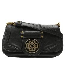 Designer Handbags By Mischa Barton
