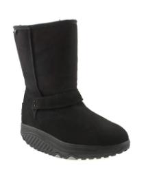 skechers shape up boots