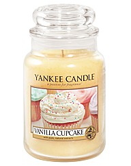Yankee Candle Gifts Home Beauty Amp Gift Shop