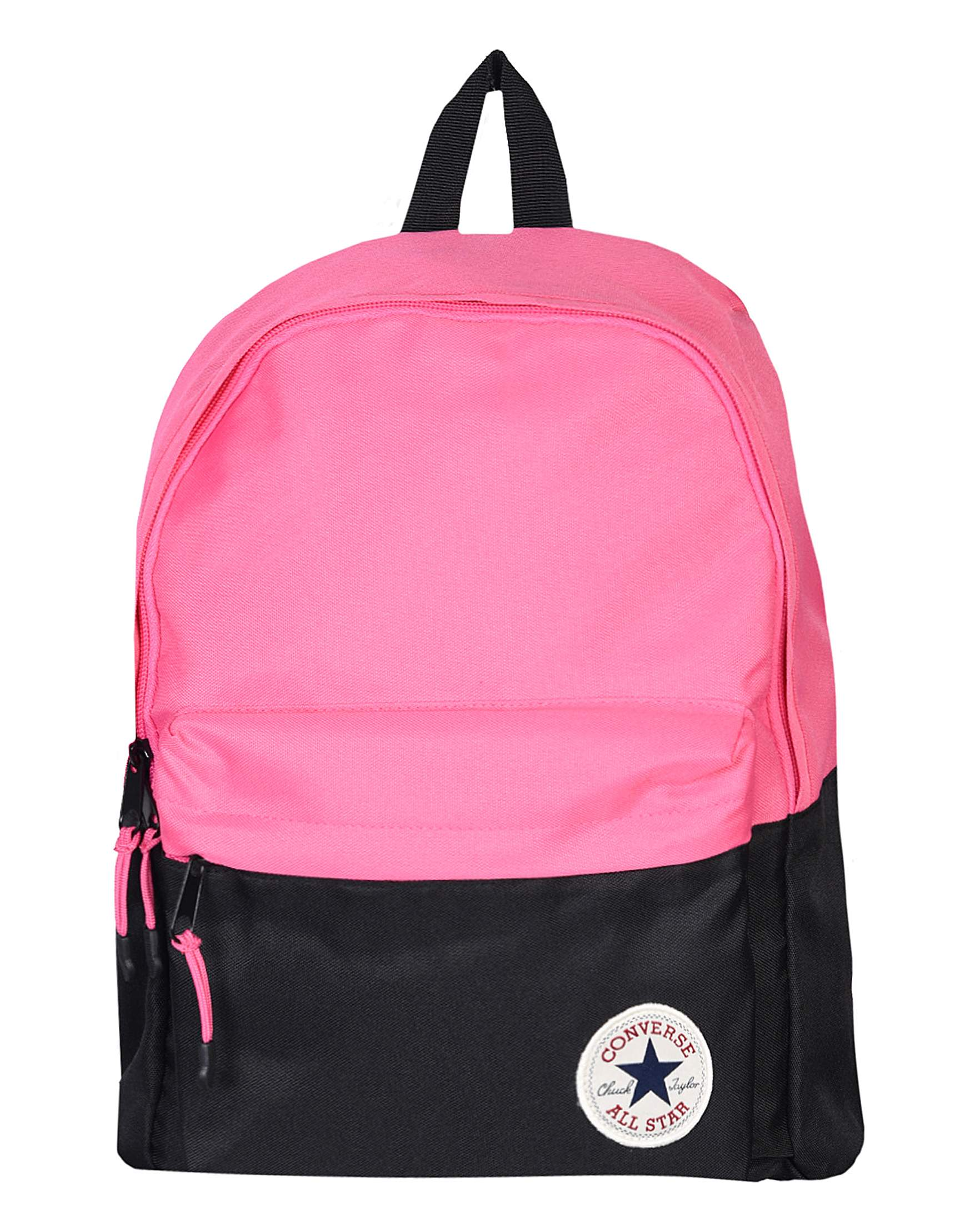 d3199edb7c73 Converse Pink Day Back Pack