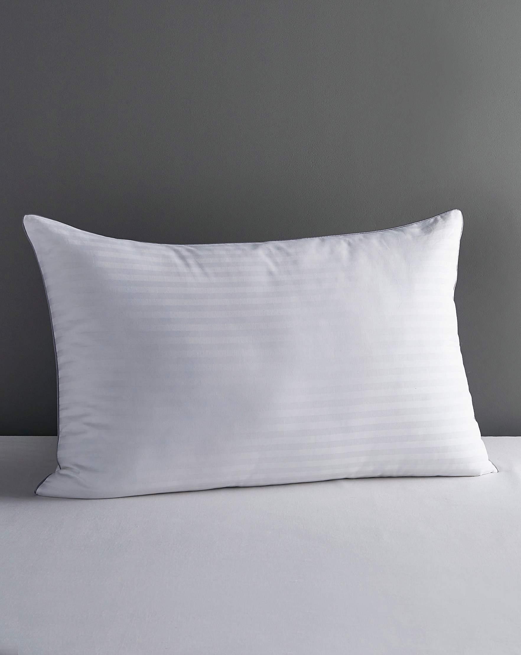 Downland Ultimate Comfort Pillow  246baf6924