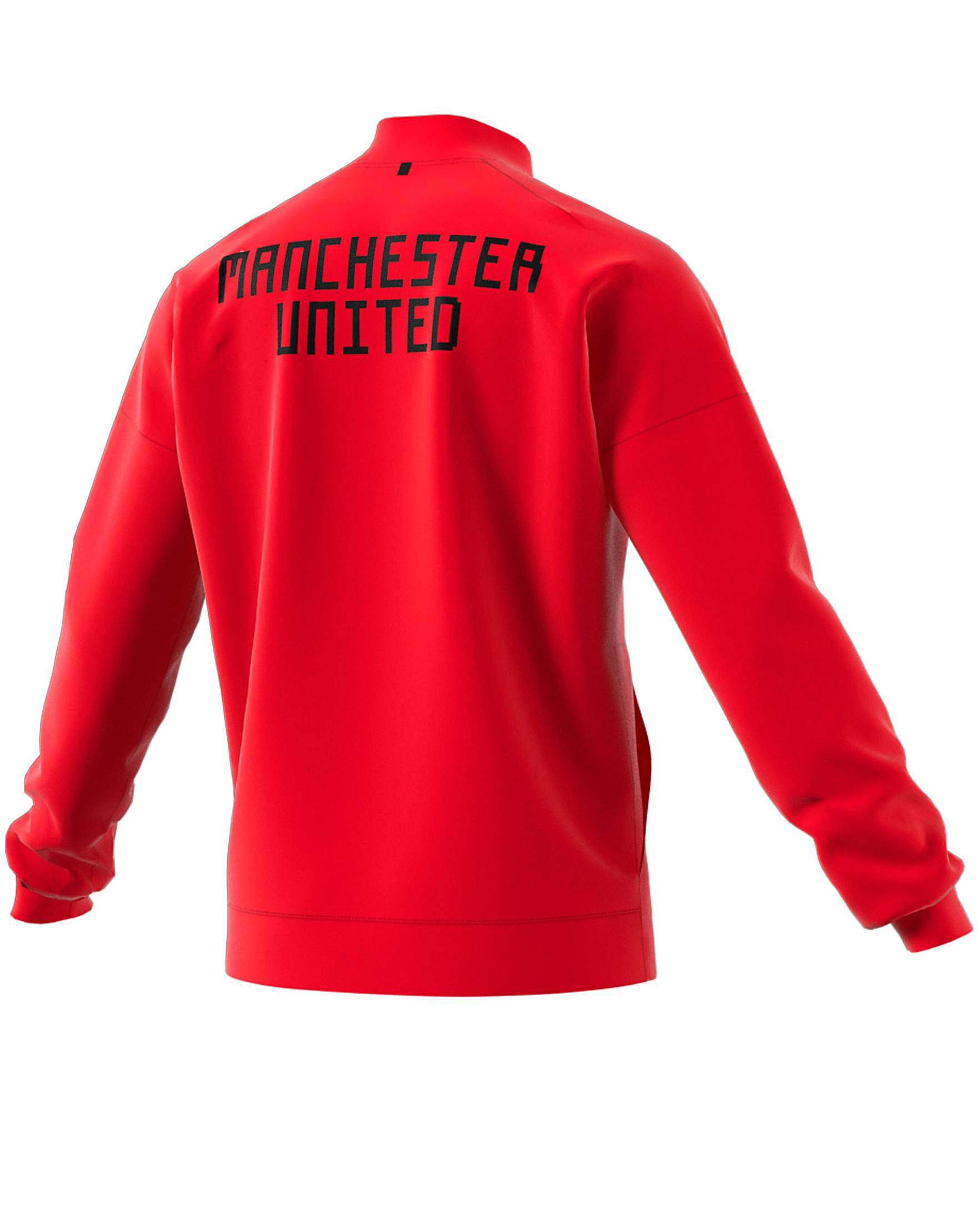 8ea4e2ff563 adidas MUFC Zone Jacket