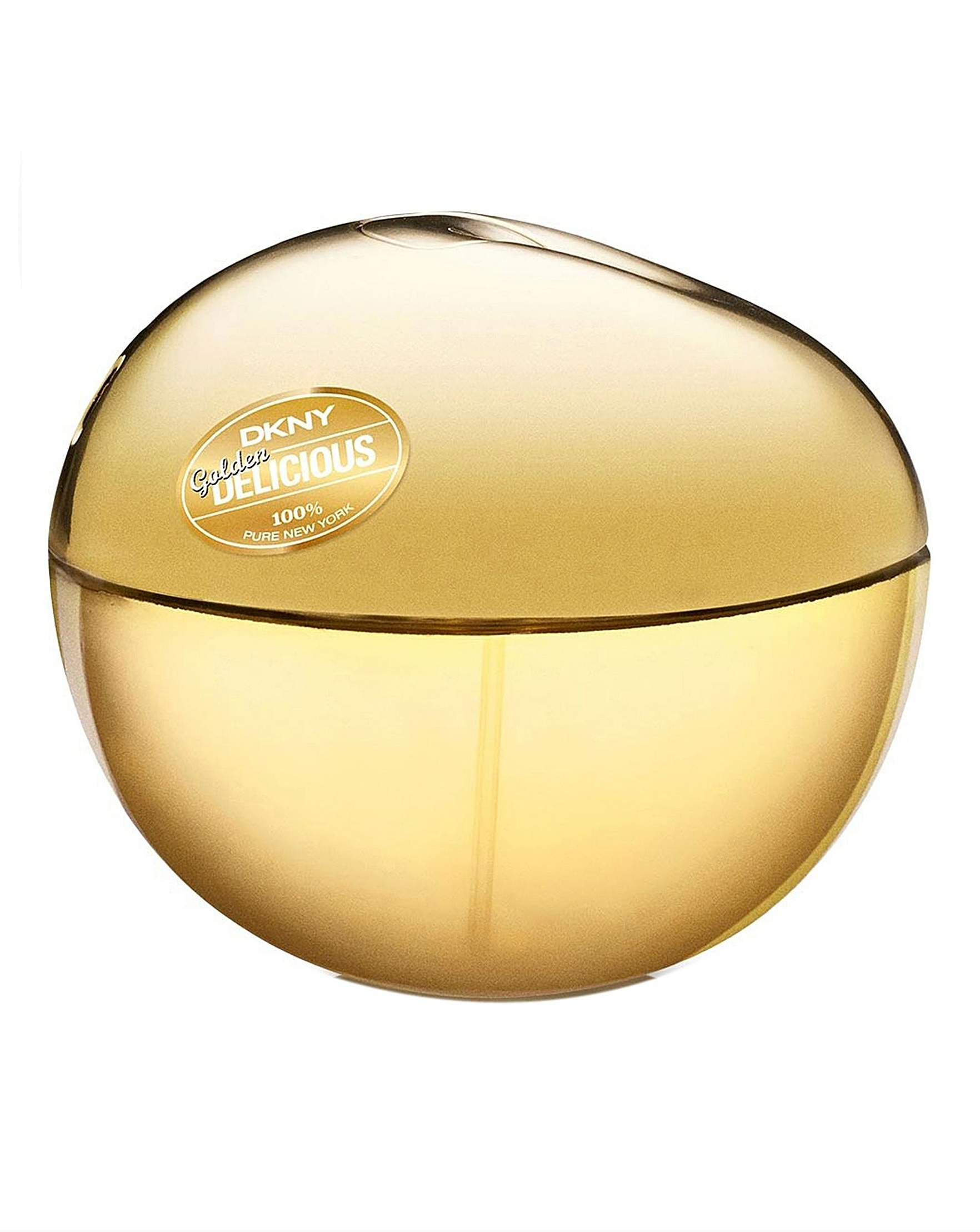 Dkny Golden Delicious 30ml Edp Oxendales