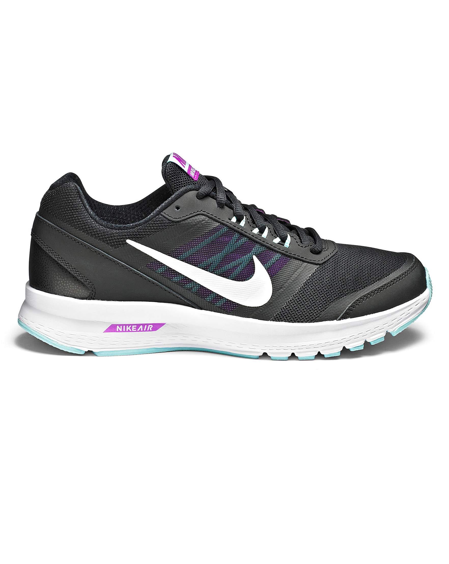 db28ba1b7dc Nike Air Relentless 5 Trainers