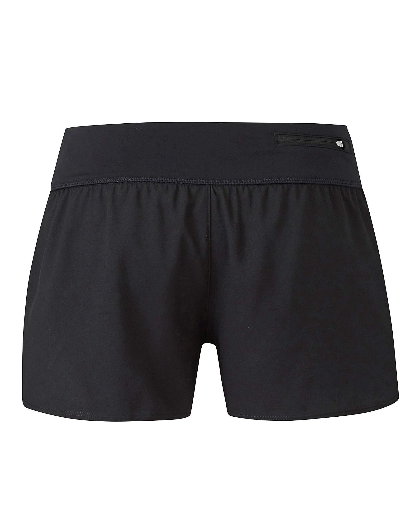 64440ef163 Nike Element Boardshort | Simply Be