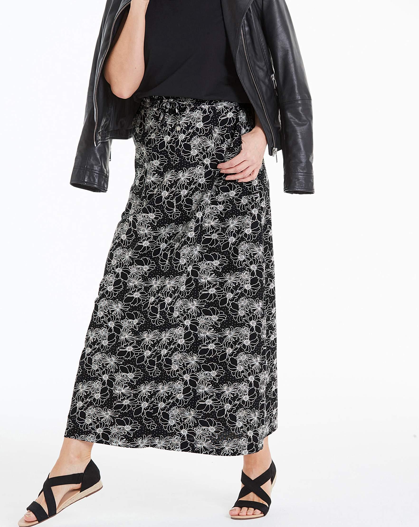 9ffae9f9d Petite Maxi Skirts Next – DACC