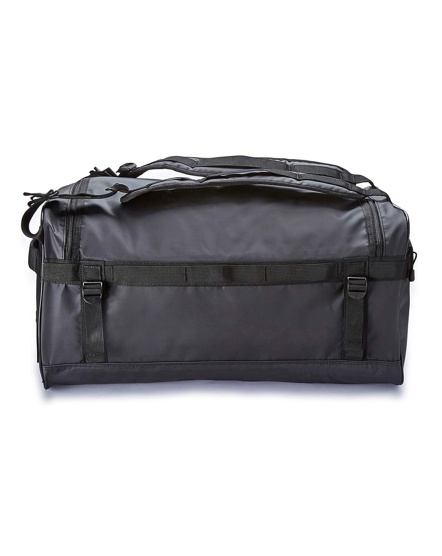 3dca8be8f1 Helly Hansen Duffle Bag