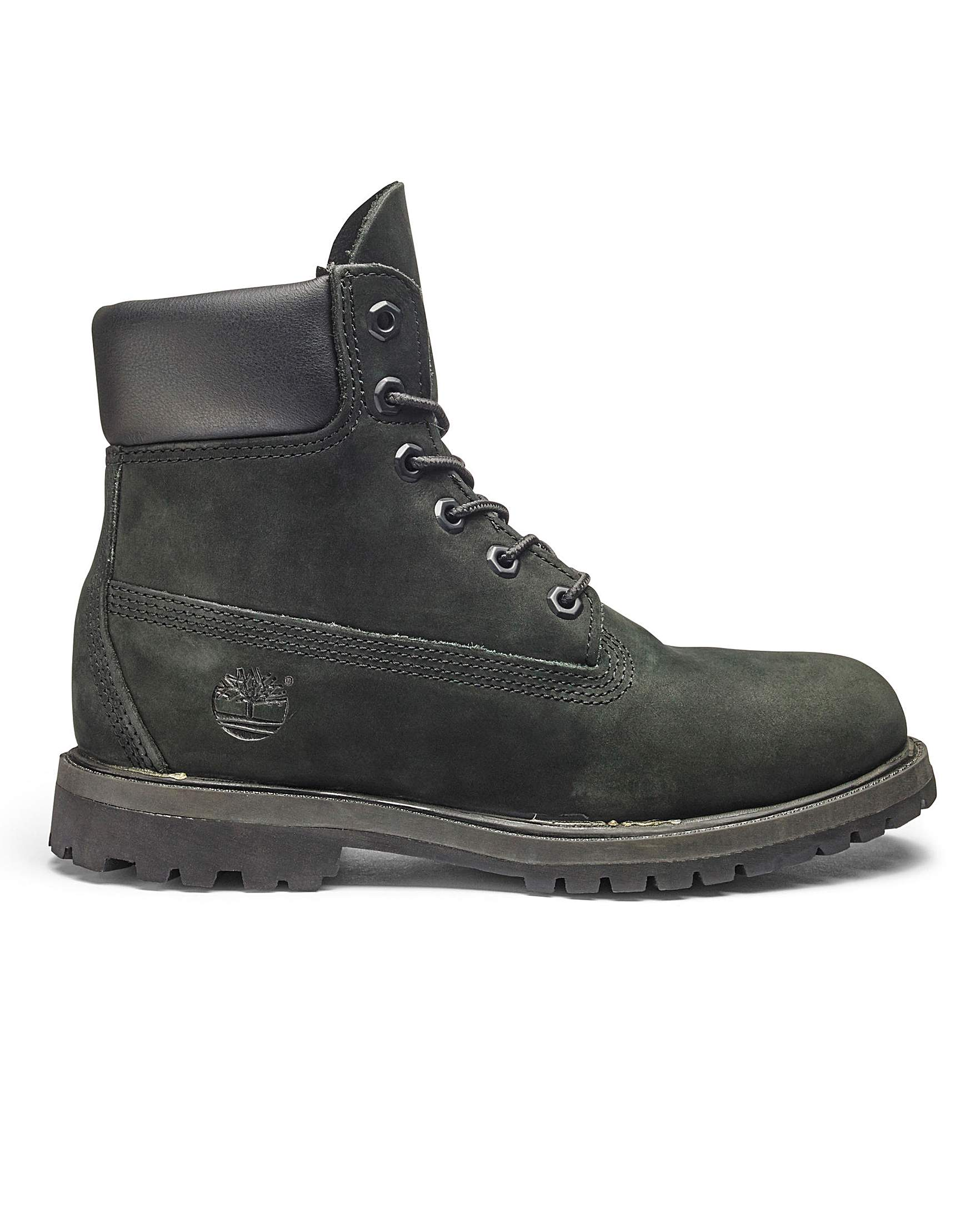 bba5b7e08b Timberland icon Premium Boots | J D Williams