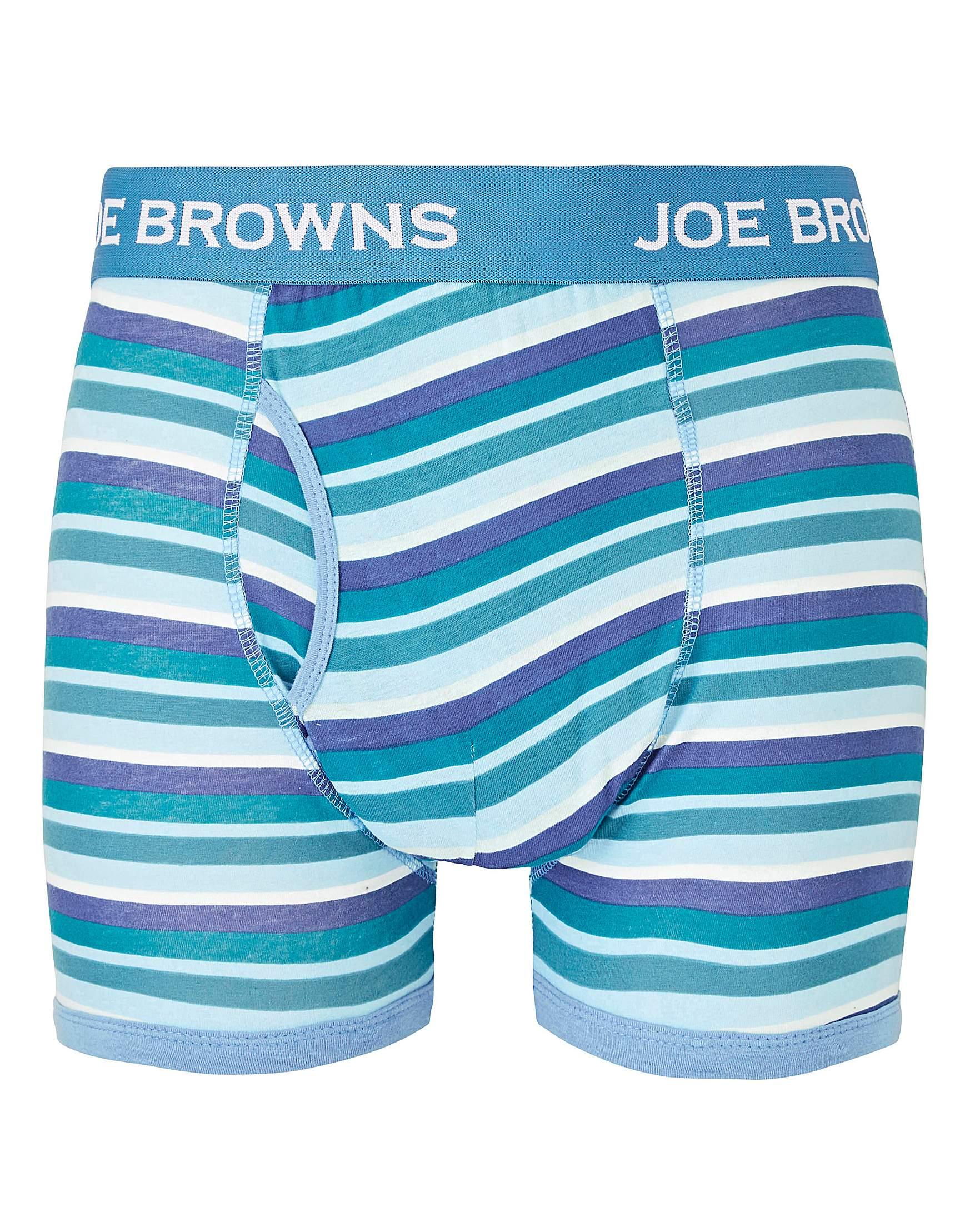 Cheap Joe Browns Stripe Hipster supplier
