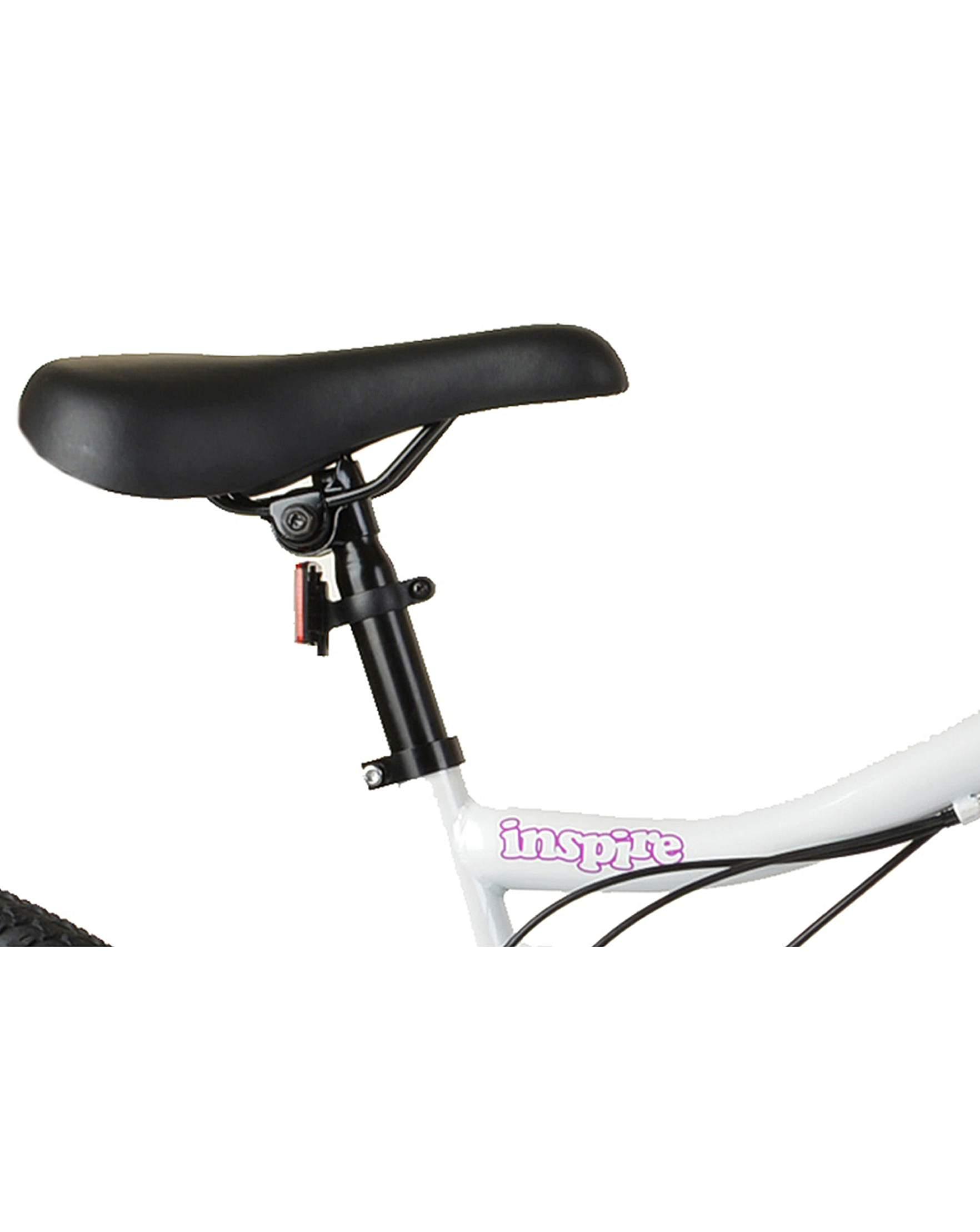 71637c5a2d3 Muddyfox Inspire 26 Ladies Mountain Bike