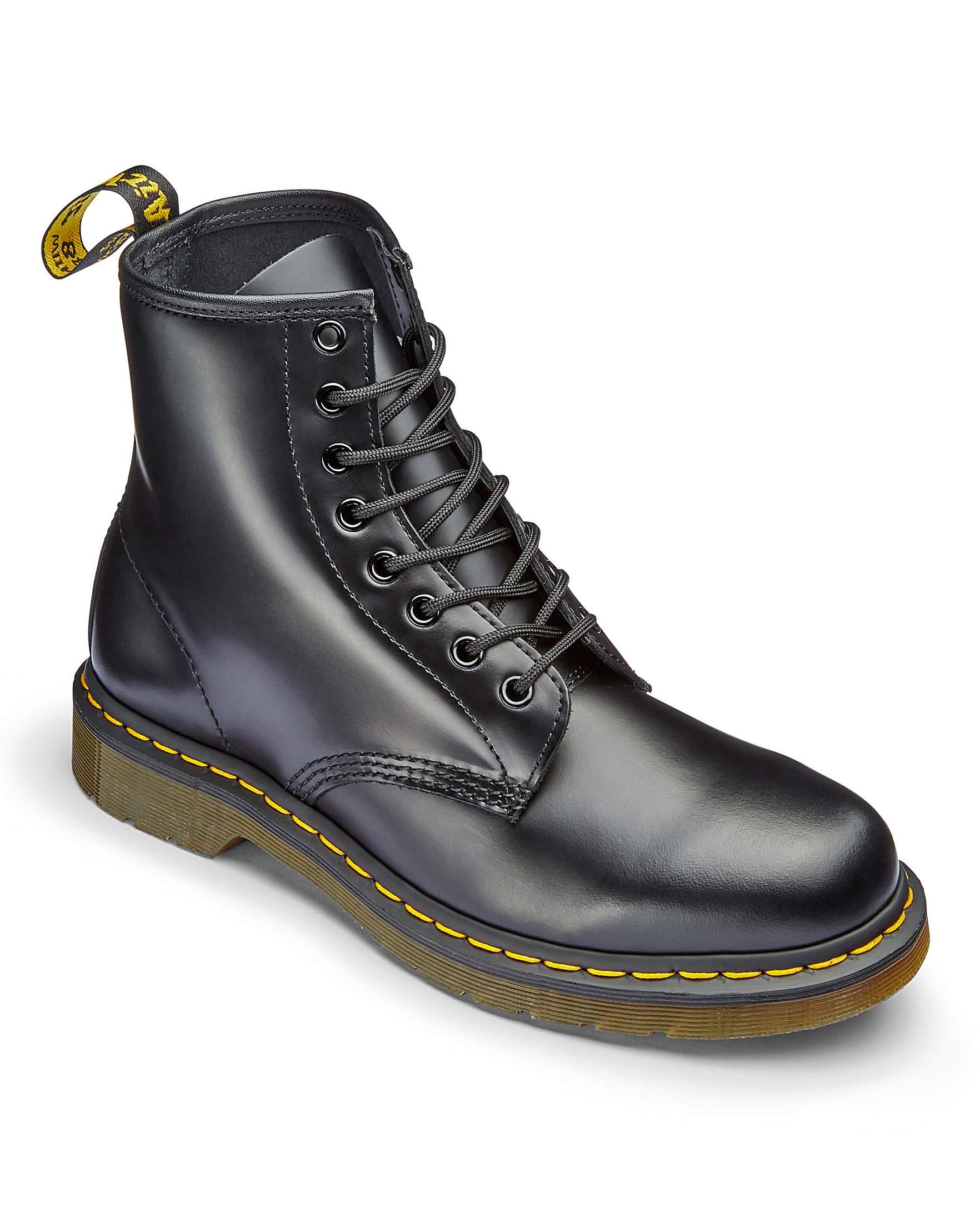 73208691a2d9 Dr Martens 1460 Boot | J D Williams
