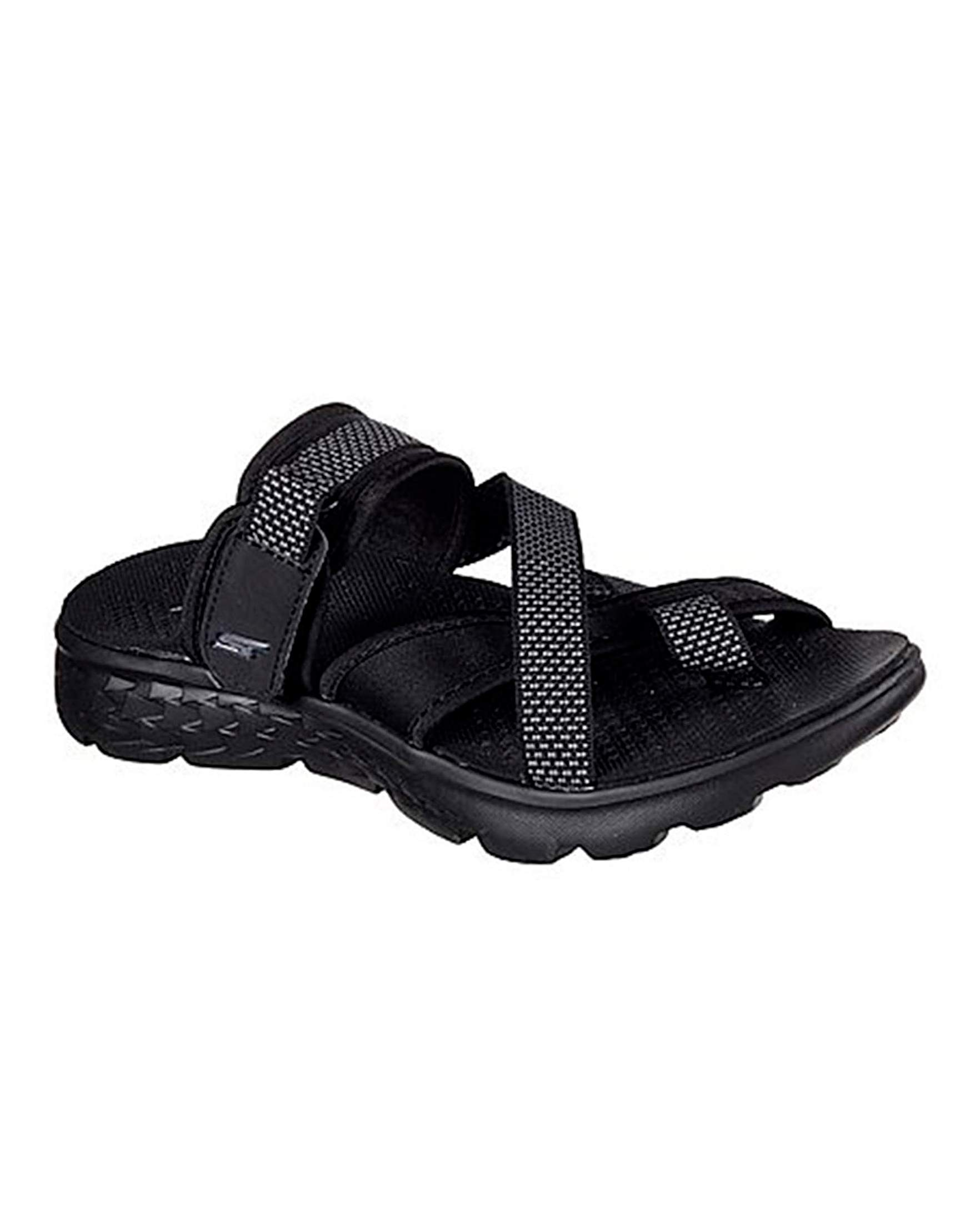 6a117c151409 Skechers On the Go 400 Discovery Sandals