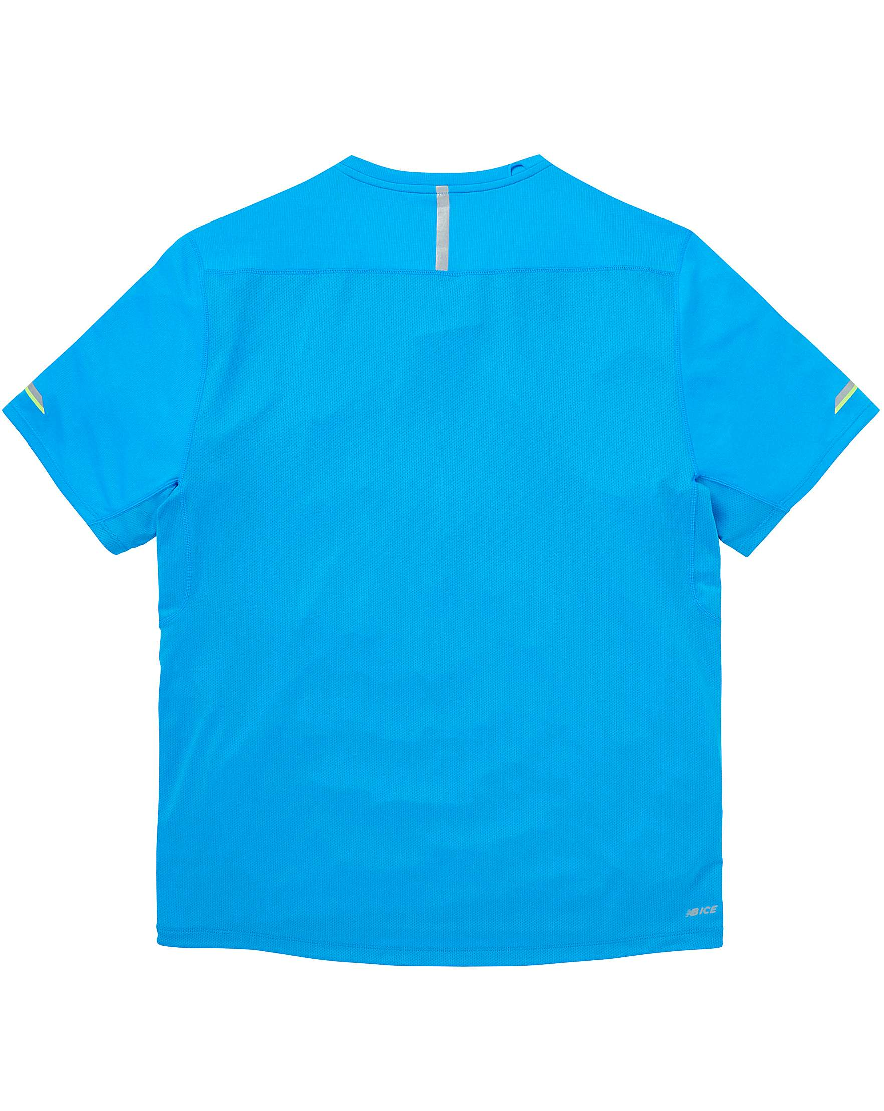 9f374e89f7951 New Balance Ice T-Shirt   Oxendales
