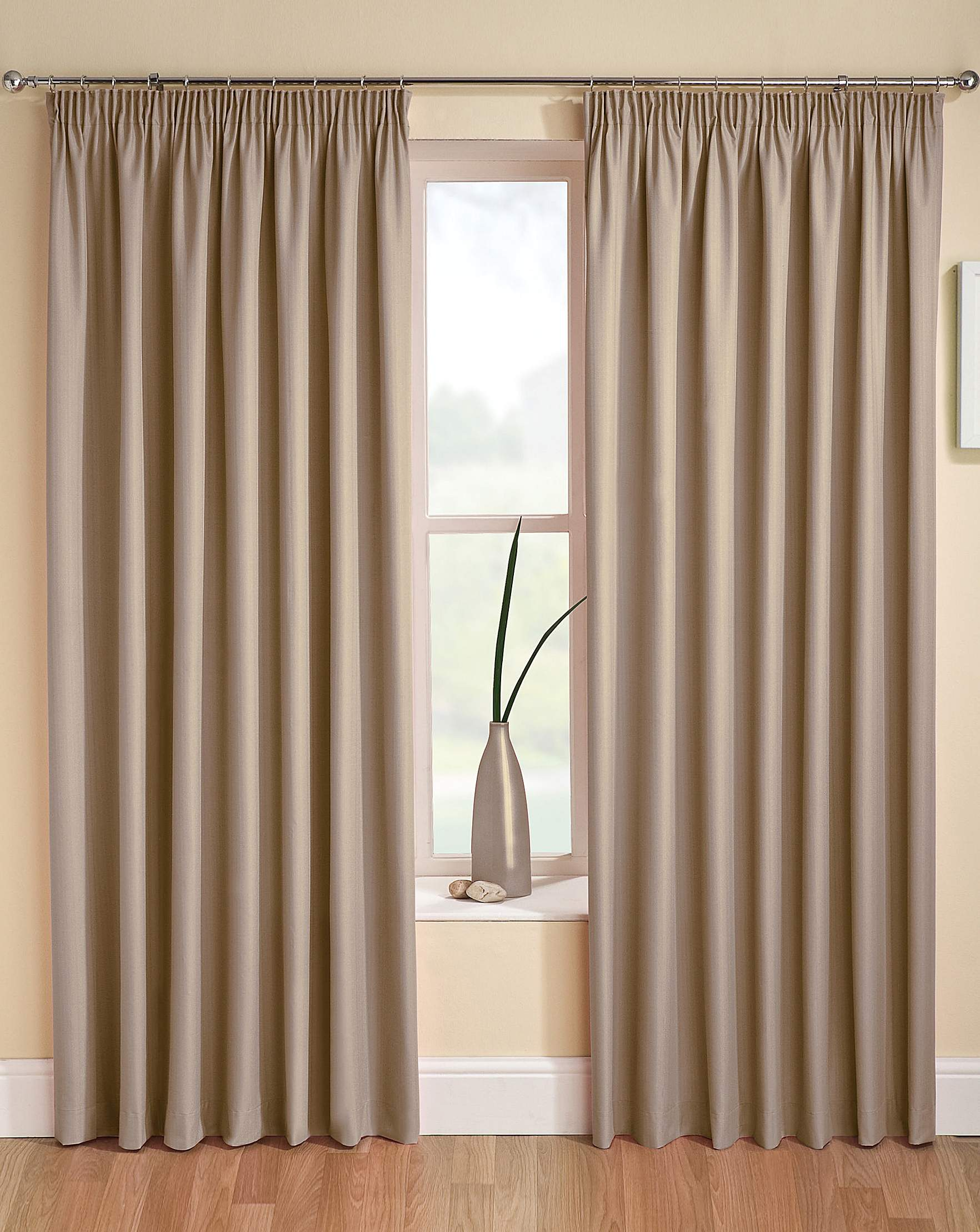 Curtains In Glasgow Abahcailling Co