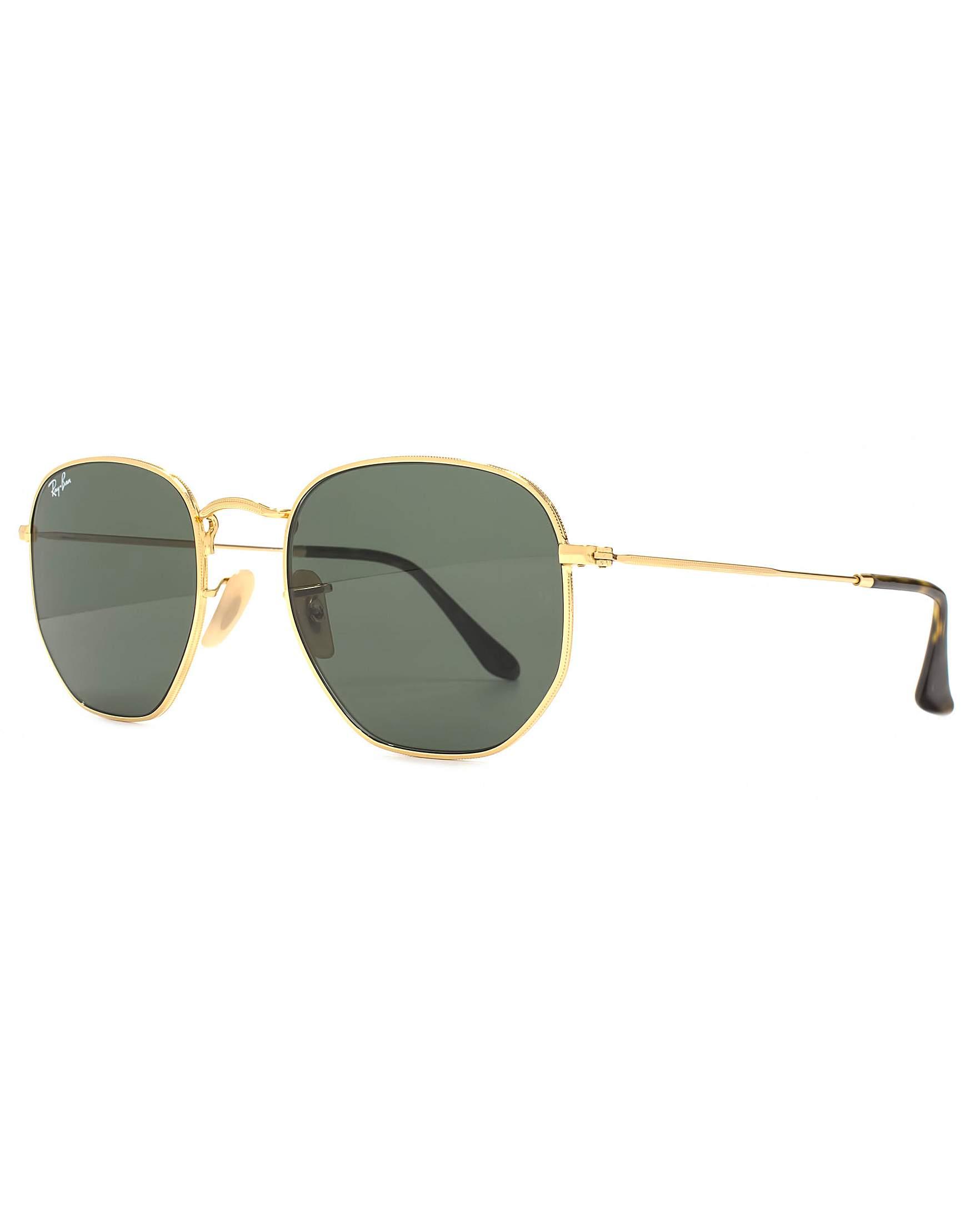 346302b3cb55 Adidas Sunglasses Parts Nz « One More Soul