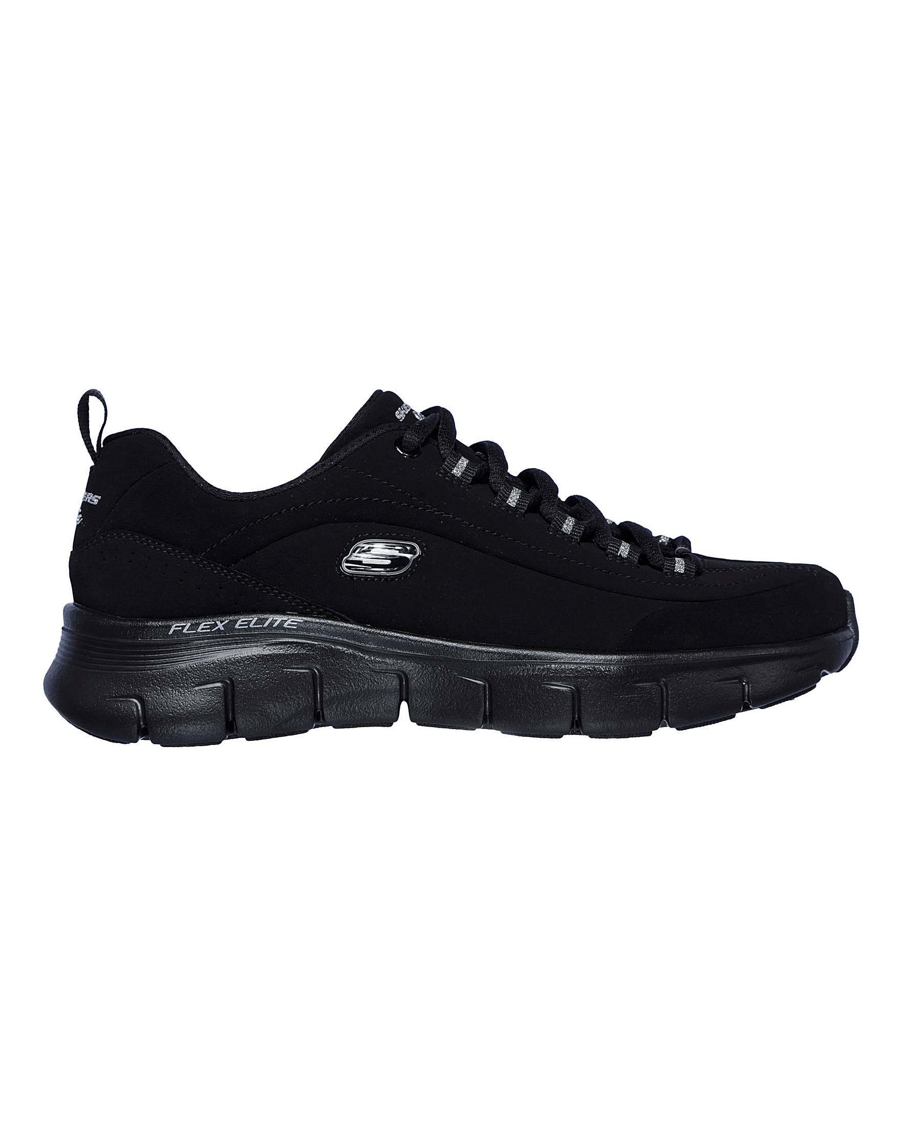 Synergy Outamp; Skechers Trainers About Trainers Skechers Skechers Synergy Outamp; About k0OnwP8