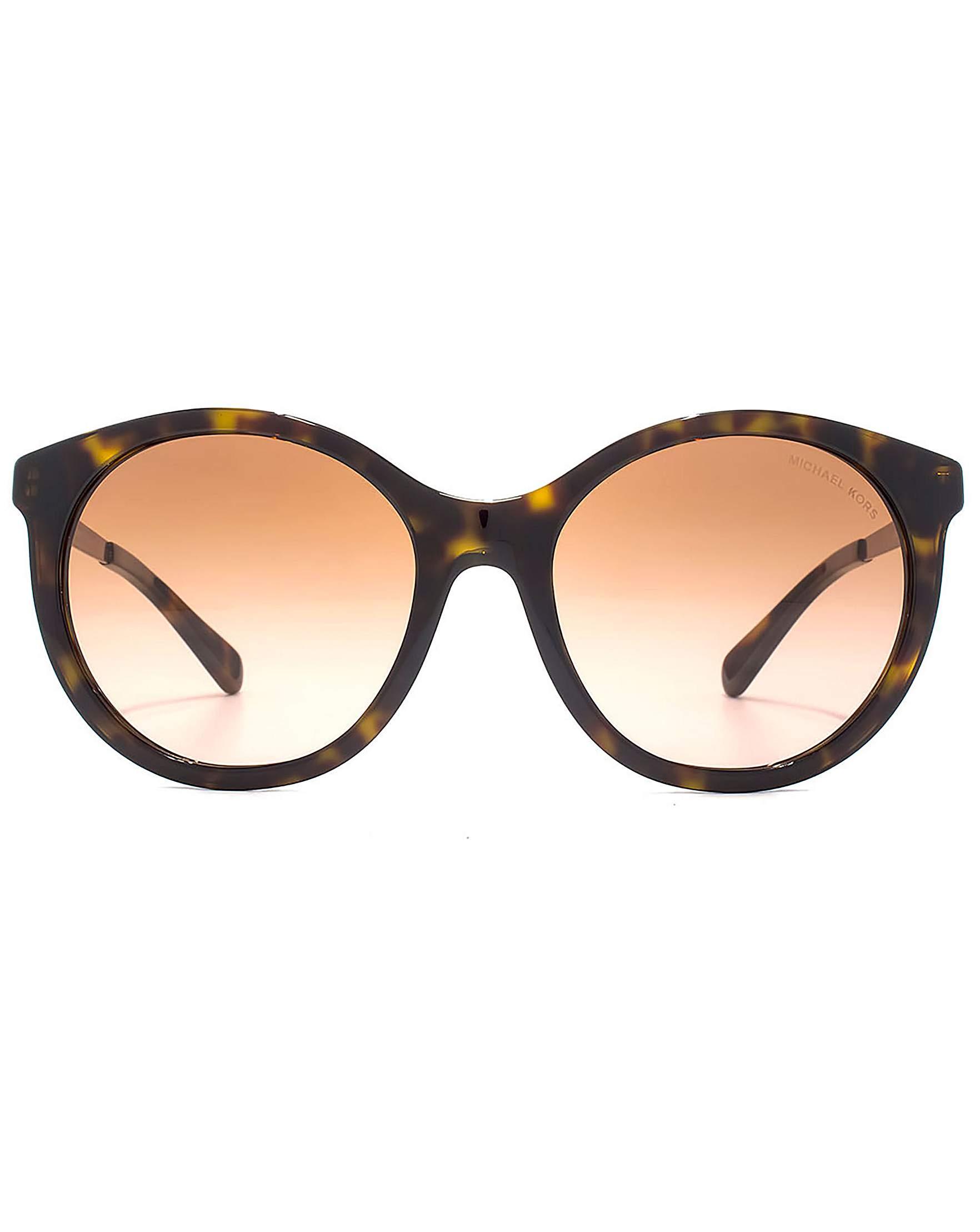 943c7de7903b9 Michael Kors Island Tropics Sunglasses