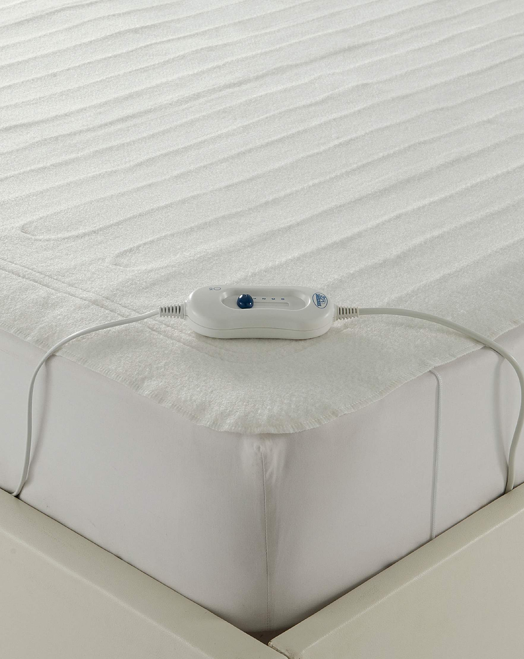 7796ff58038 Comfort Control Electric Blanket