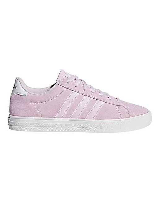 23d54e3f5a59c3 adidas Daily 2.0 Trainers