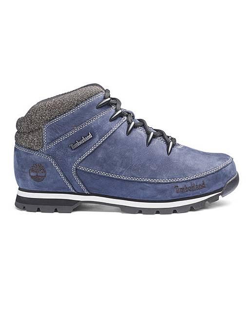 9e549ad7460 Timberland Euro Sprint Boots