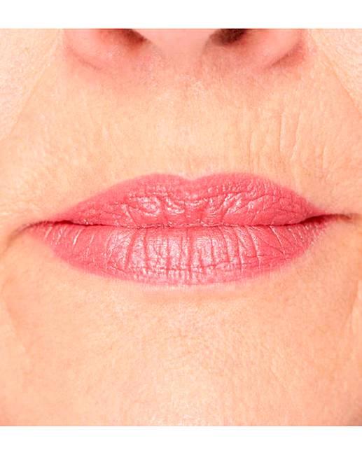 Fabulous Forever Blog: Look Fabulous Forever Lipstick -Pink Pop