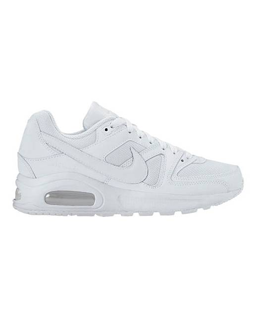 watch a6aa4 c27b6 Nike Air Max Command Trainers   Oxendales