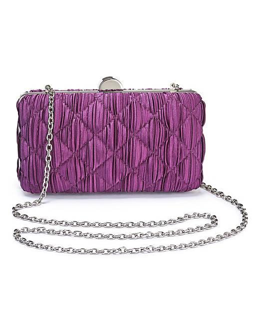 649dd1d8c216 Quilted Clutch Bags - Best Quilt Grafimage.co