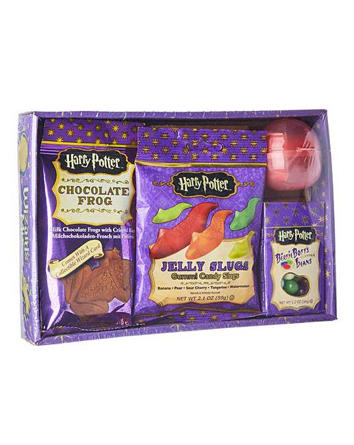 Image result for harry potter hamper