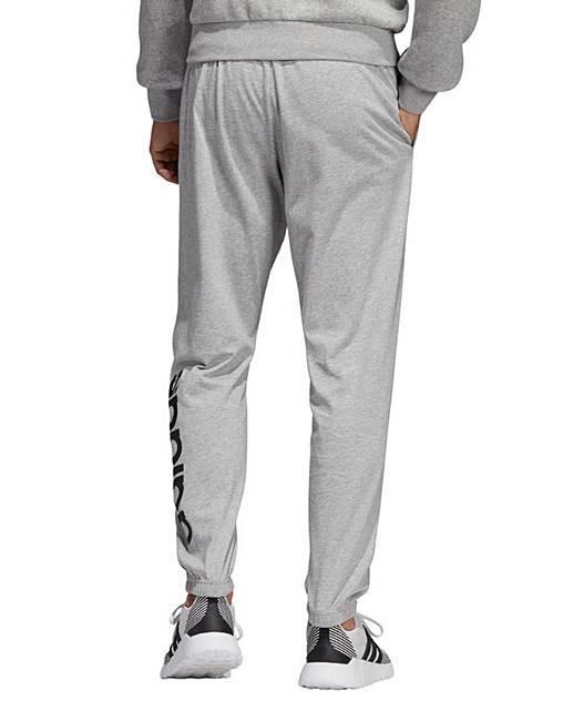 adidas jersey pants