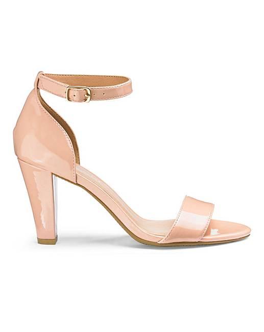 6d9d5df7d Flexi Sole Sandals E Fit
