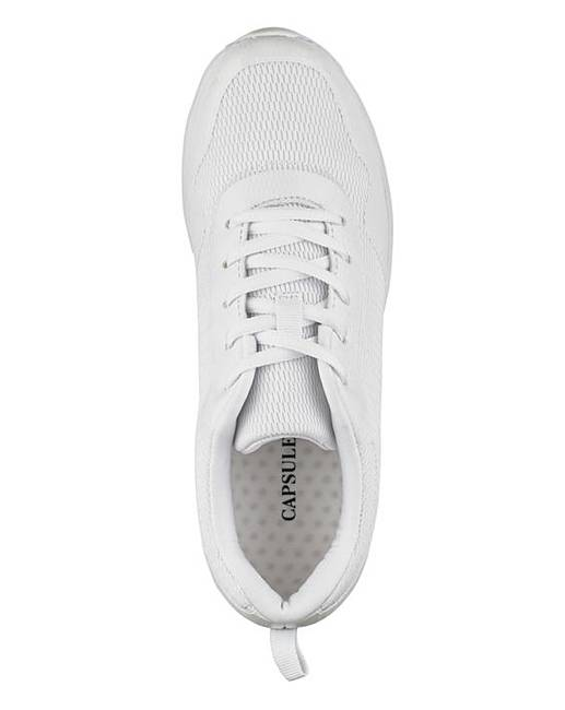 87123dcce244 ... Trainers Extra Wide EEE Fit. Click to view  Capsule Active  products.  Rollover image to magnify